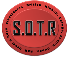 S.O.T.R - Sounds of the Redbridge